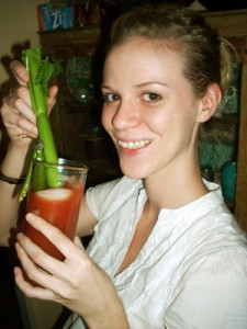 Kelli-with-bloody-mary