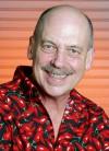Publisher Dave DeWitt