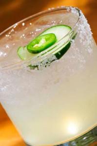 cucumber-margarita