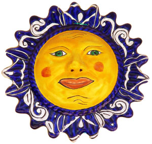 sun_face