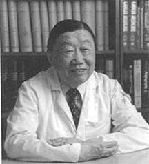 Dr-Janman