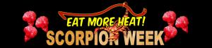 EMHScorpionWeek