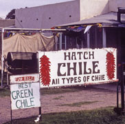 hatch chile sign lowres