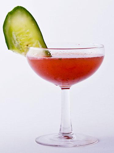 Diablito-margarita