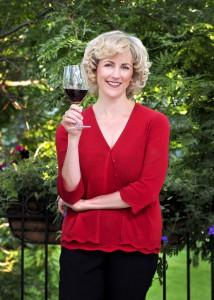 natalie-maclean-wineglass-lo