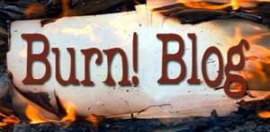 Burn blog middle