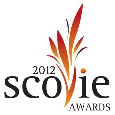 Scovie-Logo-color