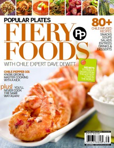 Popular-Plates-Fiery-Foods-Cover