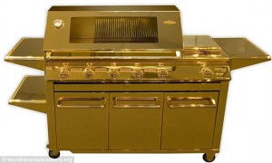 Worlds-most-expensive-barbecue-1-300x180