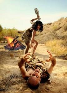 caveman-pic-altered