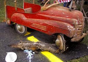 201007-ss-festival-road-kill