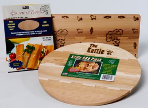 Chef-Locke-planks