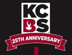 kcbs25