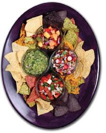 salsa-grouping-sml