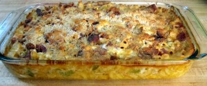 Green-Chile-Bacon-Habanero-Mac-Cheese-300x125