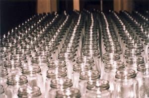 glass-jars