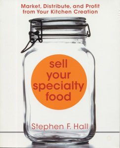 specialty-food-cover