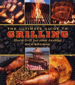 ultimate-guide-to-grilling-cover
