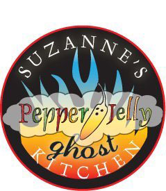 Suzanne's-ghost-jelly