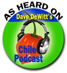 dave-podcast-logosmall