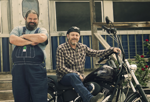 hairy-bikers-paul-and-bill-300x204