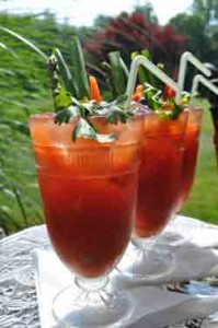 webpic-bloody-mary