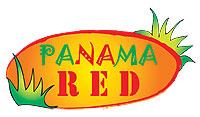 Panama-Red-logo