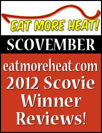 eatmoreheat-Scovember-banner
