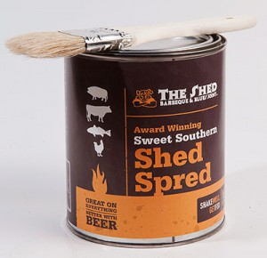 shed-spread-can