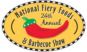 2012-Fiery-Foods-correct-logo
