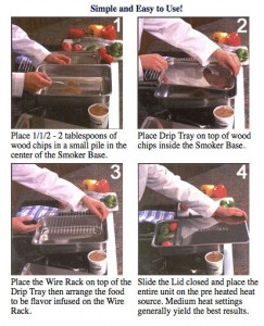 Camerons-how-to
