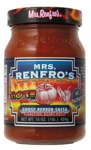 ghost-pepper-salsa