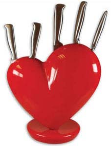 Heart-Knife-Set1