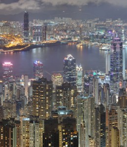 Hong_Kong_Night_Skyline-small