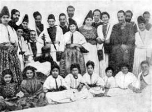 Jews_of_Fez