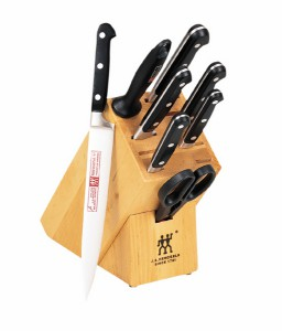henckels-knives