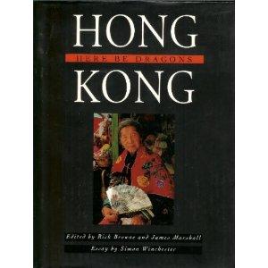 hong-kong-book-RB
