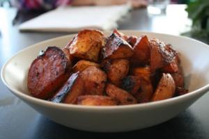 roasted-root-veggies-shabbat