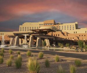 sandia-casino-square