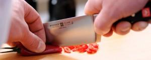 wusthof-knife-chiles