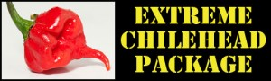 Extreme-Chilehead-Package-logo