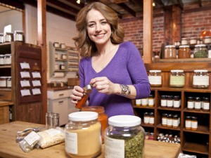 Janet-Johnston-S-and-E-Shop-with-Spices_s4x3_lead