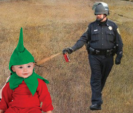 pepper-spray-cop copy