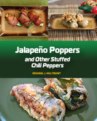 Poppers-Stuffed-Peppers-200px