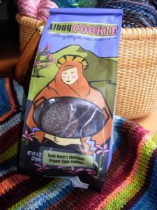 albuqcookie