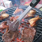 BBQ-Tongs-lo-Res