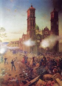 Diaz-at-Puebla-low