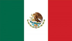 Flag_of_Mexico-small