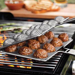 Meatball-Grill-Basket-1