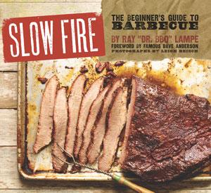Slow-Fire-COV